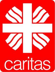 208917_Caritas-Logo