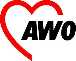 awo_logo