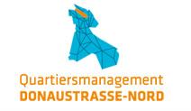 logo_donaustrasse_nord